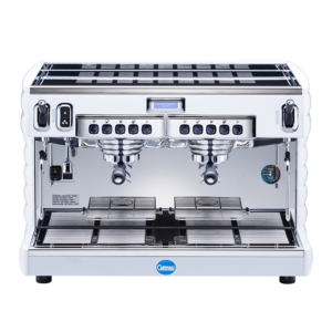 Barista / Traditional Coffee Machine
