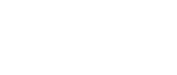 coffeequeen logo
