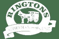 ringtons logo