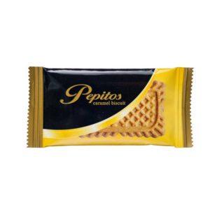 Pepitos-caramel-biscuit