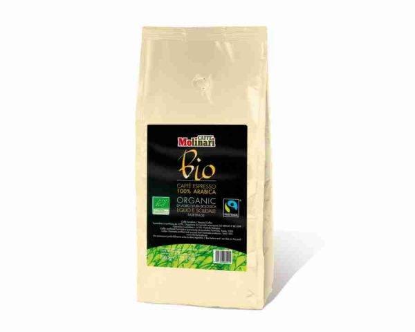 caffe-molinari-bio-beans