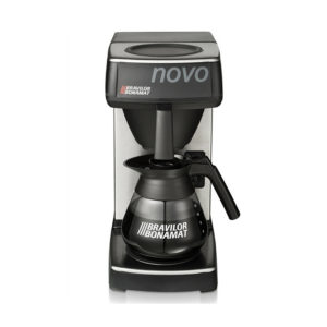 Bravilor-Quick-Filter-Coffee-Pour-Over-Main
