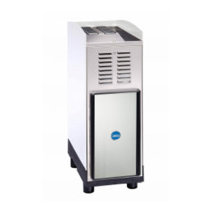 Carimali-Coffee-Machine-Fridge-A02