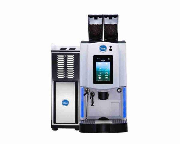 Carimali-Optima-Soft-plus-with-fridge