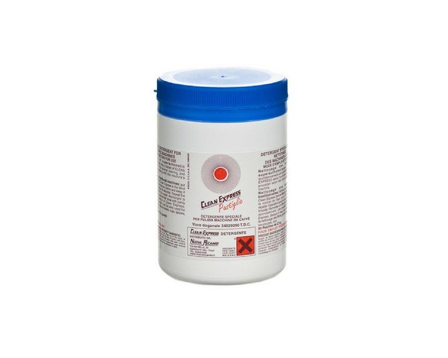 Sanixa TA3311301 pl/ástico ABS, ahorro de agua Alcachofa de ducha color blanco