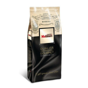 caffe-molinari-arabica-beans