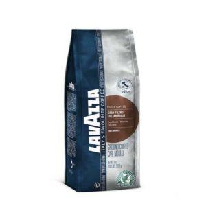 lavazza-gran-filtro-italian-roast-226g