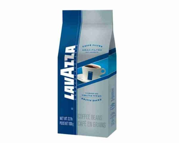 Lavazza-gran-filtro-medium-roast-1kg