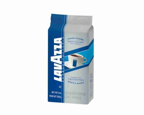 Lavazza-gran-filtro-medium-roast-226g