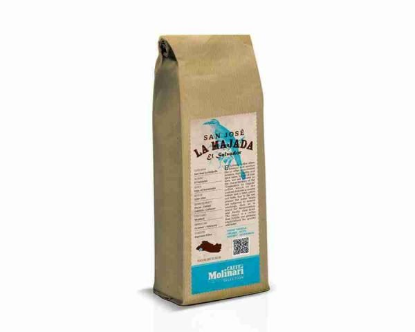 caffe-molinari-la-majada-single-origin-beans
