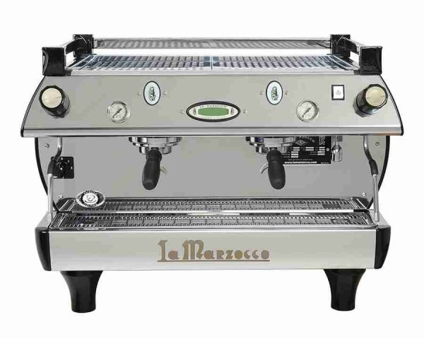 La-Marzocco-gb-5-2-group-front-high-legs