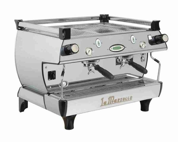La-Marzocco-gb-5-2-group-side-high-legs