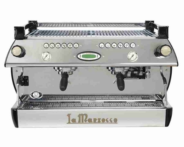 a-Marzocco-GB5-2-Group-front