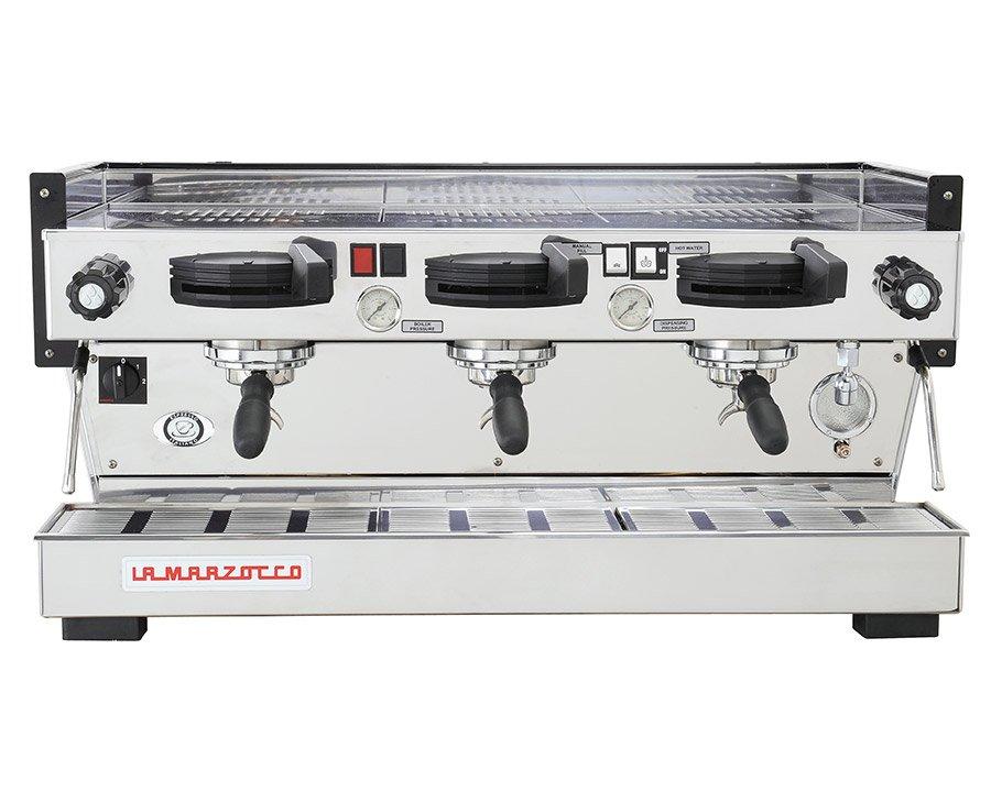 Coffee Machine Rental Purchase And Lease Vero Coffee
