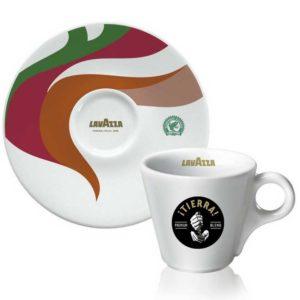 lavazza-tierra-espresso-cups