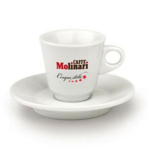 molinari-cinque-stella-espresso-cups