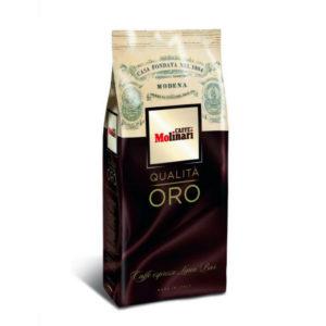 caffe-molinari-oro-beans