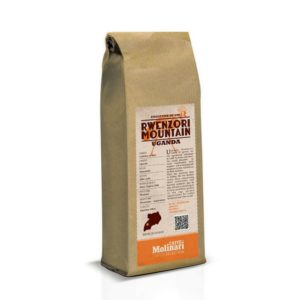 caffe-molinari-rwenzori-single-origin-coffee