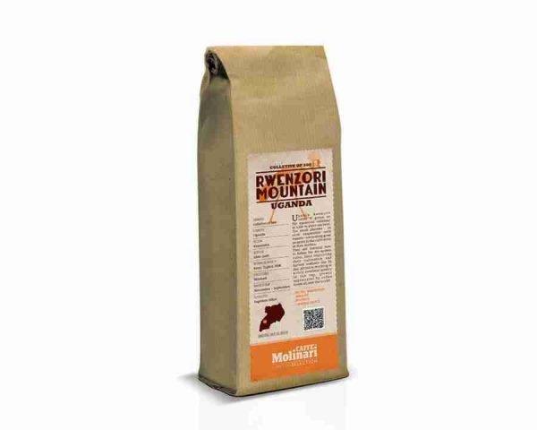 caffe-molinari-rwenzori-single-origin-coffee