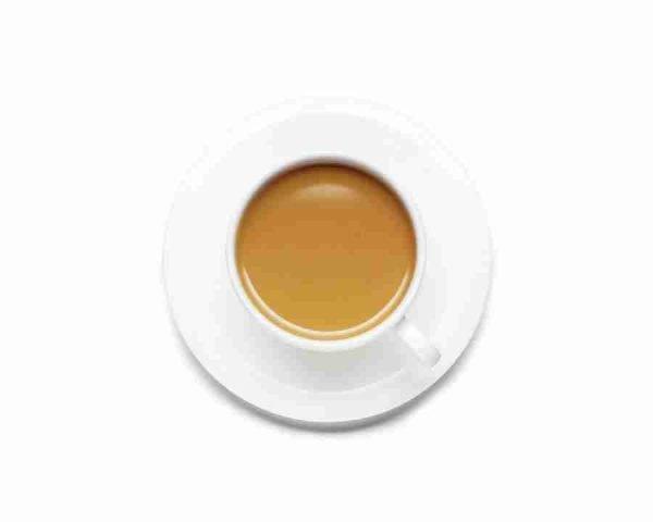 Birchall-great-rift-loose-tea-leaf