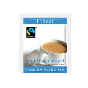 cafe-etc-premium-tagged-enveloped-tea-bags
