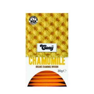 cosy-chamomile-organic-tea