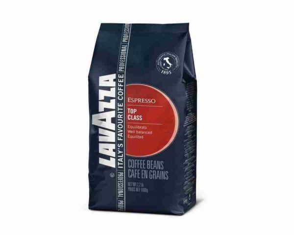 lavazza-top-class-coffee-beans