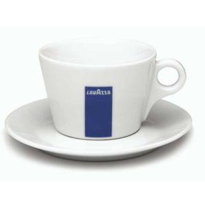 lavazza-americano-cups