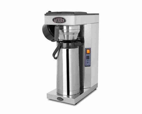 coffee-queen-thermo-auto-right