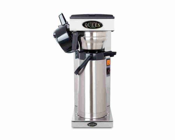 coffee-queen-thermo-manual-front