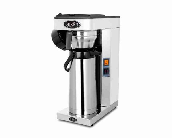 coffee-queen-thermo-manual-right