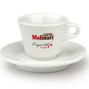 molinari-cinque-stella-caffe-latte-cups