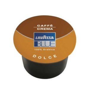 lavazza-blue-dolce-capsule