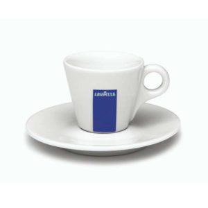 lavazza-espresso-cups