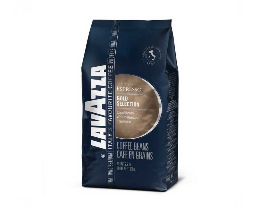 lavazza-gold-selection-beans