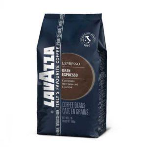 lavazza-gran-espresso-beans