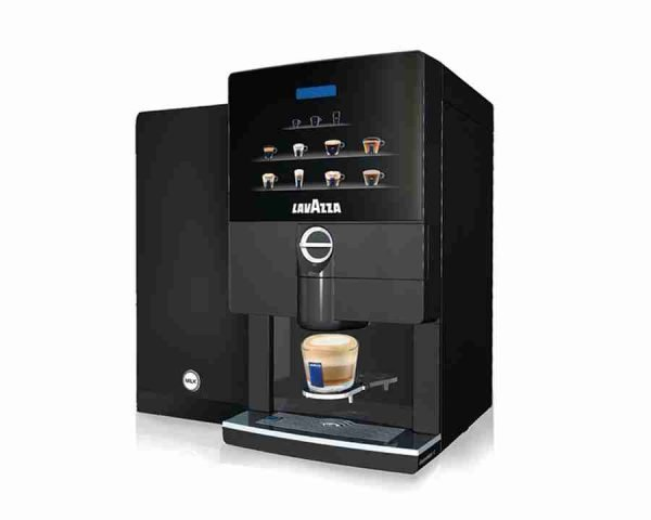 lavazza-lb2600-with-milk