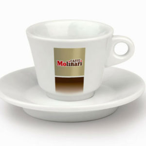 molinari-logo-latte-cup