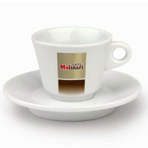 molinari-cappuccino-cups