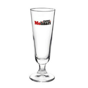 molinari-armonia-latte-glass