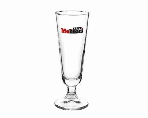 molinari-armonia-latte-glass