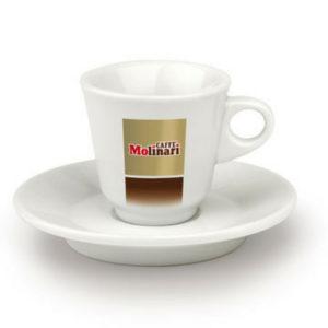 molinari-espresso-cups