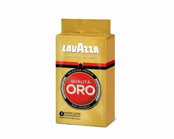 lavazza-qualita-oro-ground-coffee