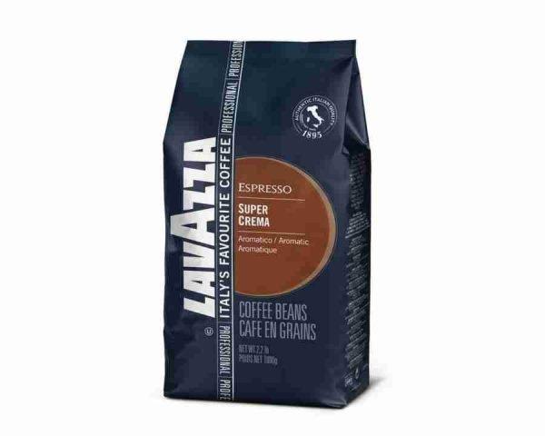 lavazza-super-crema-beans