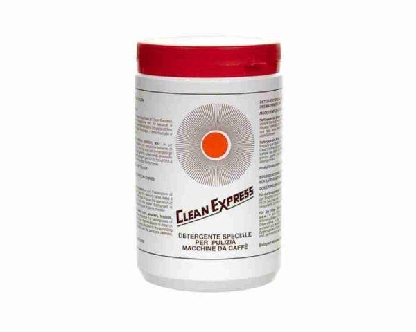 clean-express-clean-powder