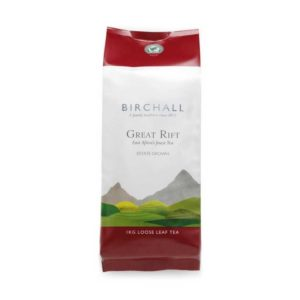 Birchall-great-rift-loose-tea-leaf
