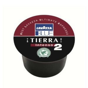 lavazza-blue-tierra-double-capsule