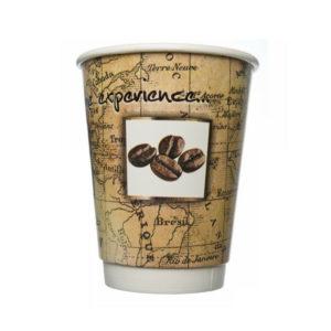8oz-traveller-take-away-cup