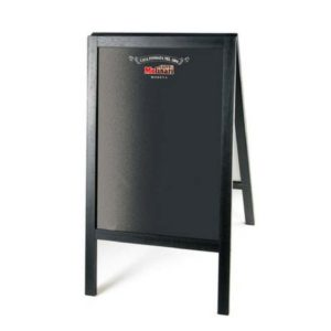 caffe-molinari-double-sided-blackboard