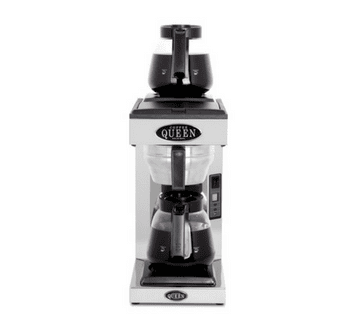 Coffee Brewer / Filter Coffee Machine